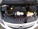 Opel Corsa '13-thumb-16