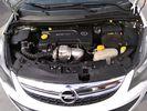 Opel Corsa '13-thumb-18