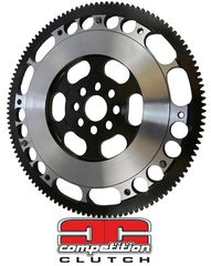 Competition Clutch Ultra Lightweight βολάν για Toyota Starlet (4E)