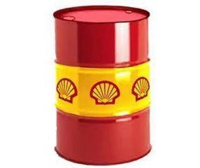 Shell Rimula R4L 15w/40 ΒΑΡΕΛΙ 209L ΜΟΝΟ 469 € + φπα και ΜΟΝΟ ΣΤΟ ΛΑΜΠΡΟ!!!!