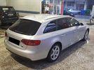 Audi A4 '12 *1.8T**AUTOMATIC*FULL EXTRA*-thumb-7