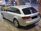 Audi A4 '12 *1.8T**AUTOMATIC*FULL EXTRA*-thumb-5