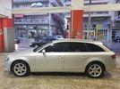 Audi A4 '12 *1.8T**AUTOMATIC*FULL EXTRA*-thumb-4
