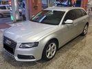 Audi A4 '12 *1.8T**AUTOMATIC*FULL EXTRA*-thumb-3