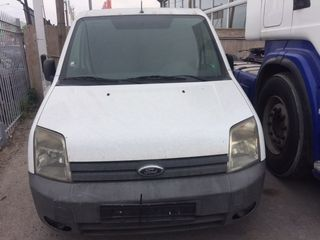 Ford '09 TRANSIT CONNECT 1.8TDCI DIESEL