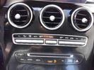 Mercedes-Benz C 180 '15 BLUE EFFICIENCY ECO ΑΥΤΟΜΑΤΟ -thumb-13