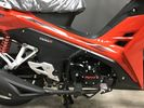 Daytona Velos '21 VELOS R 125I EFI-thumb-5