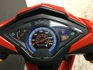 Daytona Velos '21 VELOS R 125I EFI-thumb-8
