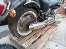 Yamaha Dragstar '06 1100-thumb-5