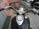 Yamaha Dragstar '06 1100-thumb-7