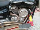 Yamaha Dragstar '06 1100-thumb-8
