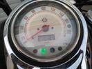 Yamaha Dragstar '06 1100-thumb-9