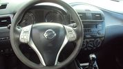 Nissan Pulsar '15 1.5 DCI ENERGY-thumb-9