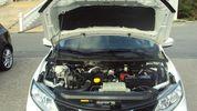 Nissan Pulsar '15 1.5 DCI ENERGY-thumb-14