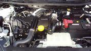 Nissan Pulsar '15 1.5 DCI ENERGY-thumb-15