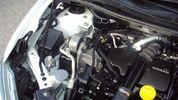 Nissan Pulsar '15 1.5 DCI ENERGY-thumb-16