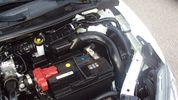 Nissan Pulsar '15 1.5 DCI ENERGY-thumb-17