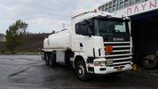 Scania '98 124L 400 ADR-thumb-1