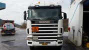 Scania '98 124L 400 ADR-thumb-3