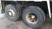 Scania '98 124L 400 ADR-thumb-6