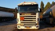 Scania '98 124L 400 ADR-thumb-0