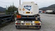 Scania '98 124L 400 ADR-thumb-11
