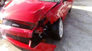 Ford  KA FULL EXTRA '07
