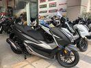 Honda Forza 300 '21 ABS ΑΤΟΚΟΣ ΔΙΑΚΑΝΟΝΙΣΜΟΣ-thumb-2