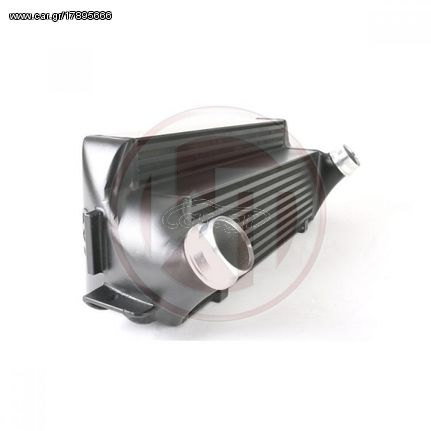 Intercooler EVO 2 της Wagner Tuning για BMW F20 / F30