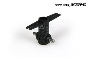 T-Rex '21 TWISTER POLICE HELICAM MAIN ROTOR HEAD
