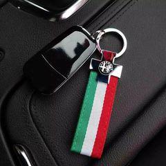 Μπρελόκ Alfa Romeo