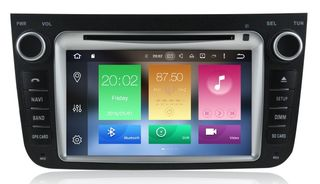 PX5 Android 8.0 Car Multimedia DVD GPS player for Benz Smart Fortwo with 4G RAM 32G ROM WIFI BT radio www.eautoshop.gr