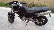 Honda FMX 650 '07-thumb-3