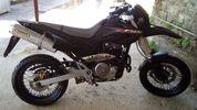Honda FMX 650 '07-thumb-4