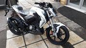 Keeway RKV 125 '21 RKF 125 i με 3 μπουζι!!!!!!! ΕΥΡΟ 5-thumb-1