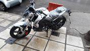 Keeway RKV 125 '21 RKF 125 i με 3 μπουζι!!!!!!! ΕΥΡΟ 5-thumb-4