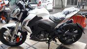 Keeway RKV 125 '21 RKF 125 i με 3 μπουζι!!!!!!! ΕΥΡΟ 5-thumb-5