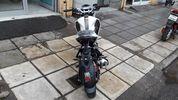 Keeway RKV 125 '21 RKF 125 i με 3 μπουζι!!!!!!! ΕΥΡΟ 5-thumb-2