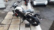 Keeway RKV 125 '21 RKF 125 i με 3 μπουζι!!!!!!! ΕΥΡΟ 5-thumb-6
