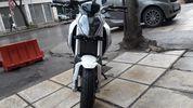 Keeway RKV 125 '21 RKF 125 i με 3 μπουζι!!!!!!! ΕΥΡΟ 5-thumb-7