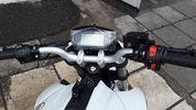 Keeway RKV 125 '21 RKF 125 i με 3 μπουζι!!!!!!! ΕΥΡΟ 5-thumb-8