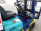 Komatsu '03 αγοραζω φορτηγα κλαρκ αμμεσα-thumb-5