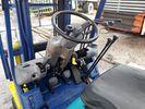 Komatsu '03 αγοραζω φορτηγα κλαρκ αμμεσα-thumb-12
