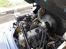 Komatsu '03 αγοραζω φορτηγα κλαρκ αμμεσα-thumb-14