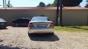 Mercedes-Benz CL 500 '05 Face lift -thumb-3