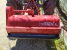 Continental '17 ΠΛΑΤΟΣ 1,15-thumb-2