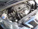 Peugeot 308 '12 ΥΠΕΡΑΡΙΣΤΟ ~ ΔΕΚΤΕΣ ΑΝΤΑΛΛΑΓΕΣ-thumb-33