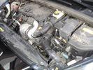 Peugeot 308 '12 ΥΠΕΡΑΡΙΣΤΟ ~ ΔΕΚΤΕΣ ΑΝΤΑΛΛΑΓΕΣ-thumb-34