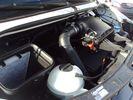 Mercedes-Benz '11 SPRINTER 513/516 3.5ton EURO.5-thumb-30