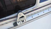 Bavaria '08 50 Cruiser-thumb-12
